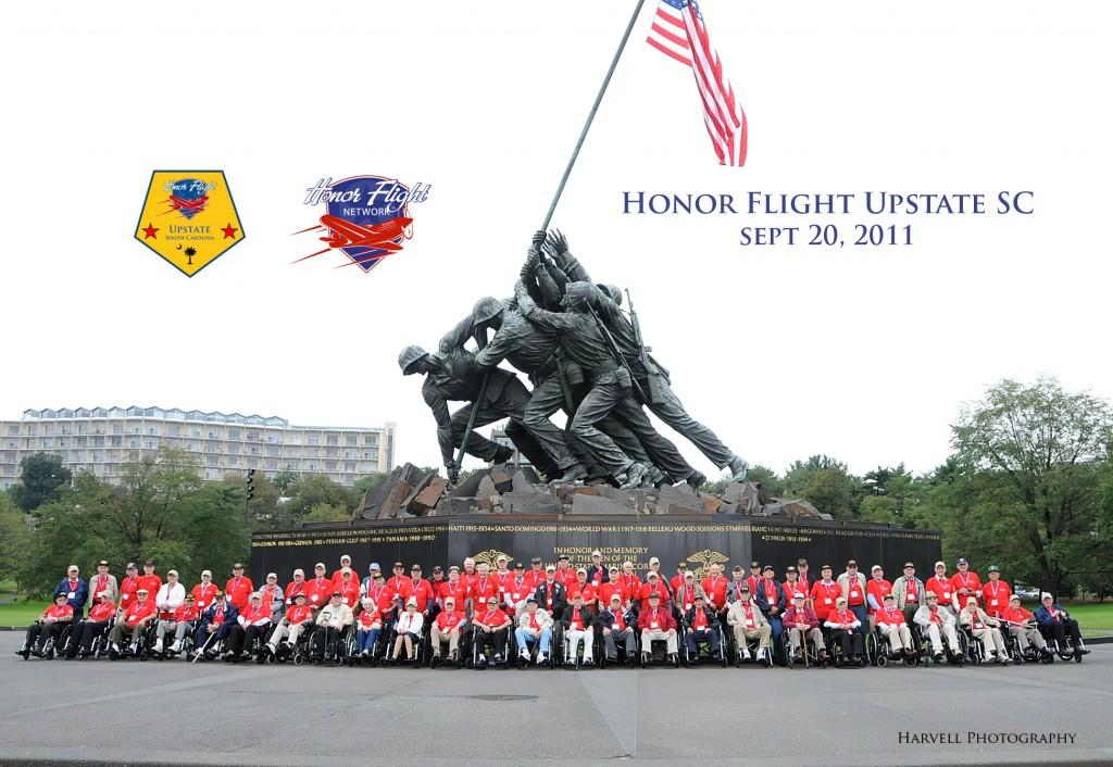 HFU 2011